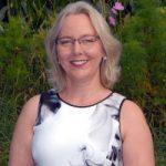 Silvia Messing